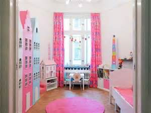 cool ideas for your room wall choose the cool ideas to paint your room with pink