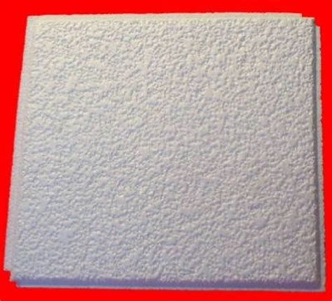 Ceiling Tiles Lowes Cheap Discount 12x12 Classic Ceil Tile 12x12 Ceiling Tiles Lowes