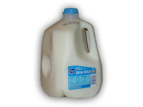 milk challenge elizabeth spiegel s coming tomorrow jonathan