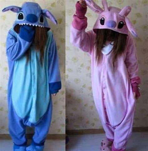 stitches pijama pijamas de stitch 211 sea hello stitch costume onesie
