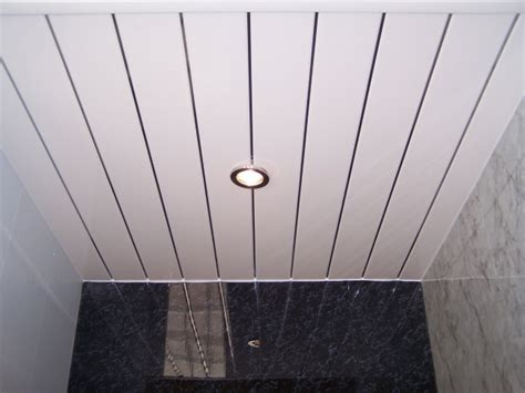 Pvc Ceiling Panels For Bathrooms by Waterproof Pvc Wall Panels Pvc Ceiling Panels For Bathrooms Buy In The Uk