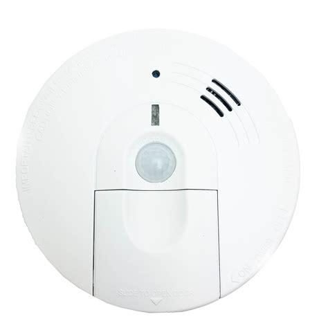 Promo Spycam Smoke Detector omnix smoke detector free 16gb microsd card