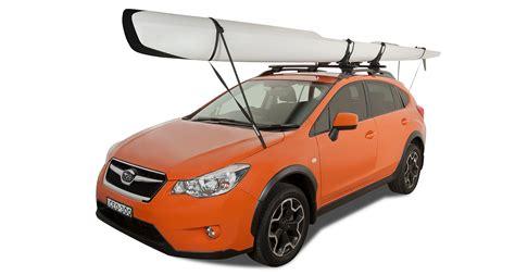 rbas1 kayak ski bow bonnet tie rhino rack
