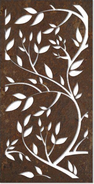 pattern design cutting 557 best pattern images on pinterest design patterns