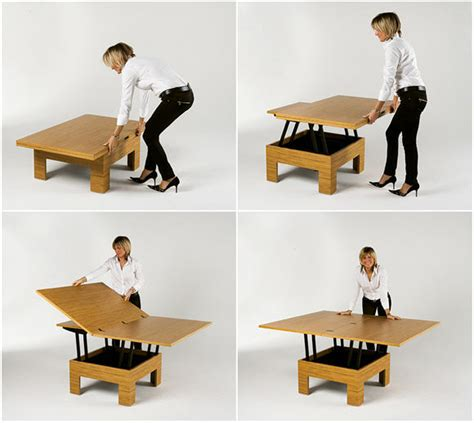 coffee and dining table in one a coffee table with dining aspirations the basic table