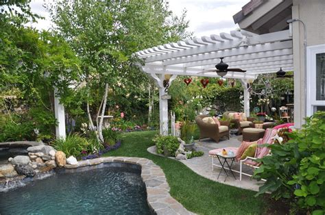 backyard overhang backyard overhang 28 images outdoor bar overhang with