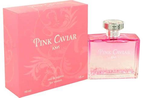 Parfum Axe Pink parfum de caviar d axe pour des femmes par sens de l