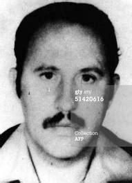 Escobar el Patron del mal: Escobar el Patrón del Mal