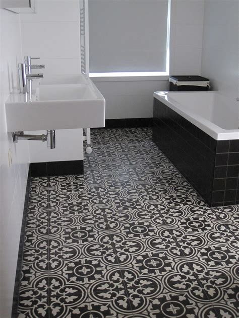 veranda floor tiles collections veranda tile design westsidetile