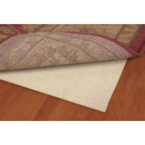 rug pads rug pad 155741 rugs at sportsman s guide