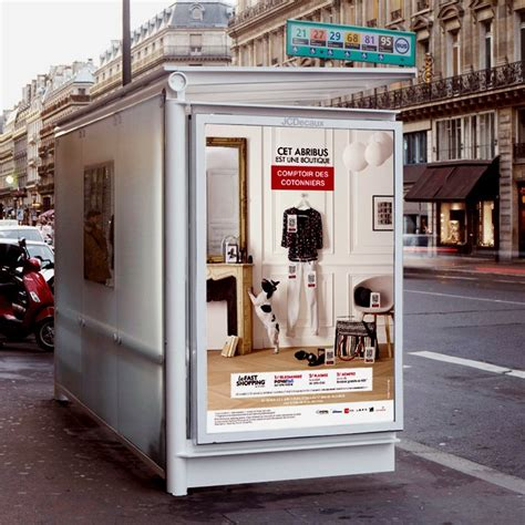 Boutique Comptoir Des Cotonniers by Avec Le 171 Fast Shopping 187 Comptoir Des Cotonniers