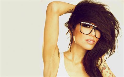 Hipster Hair Cuts Cartonomics Org - image gallery hipster girl hair