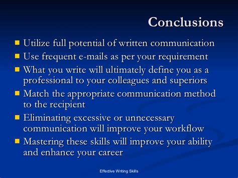 Talent Essay by Abilities And Talents Essay Outline Searchdissertations