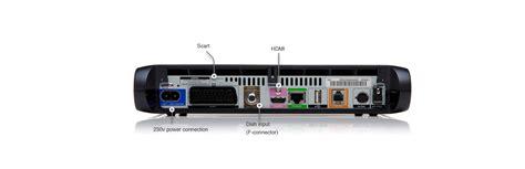 sky box telephone wiring diagram efcaviation