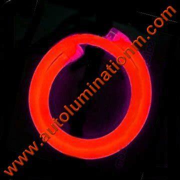 Lu Led Neon neon tubing