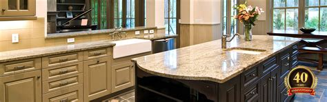 Discount Soapstone Countertops - wholesale countertops biketothefuture org