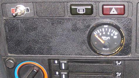 Signal L Lu Sen Lohan faq pose d un mano d huile electricit 233 alarmes odb dme clim forums 6enligne net