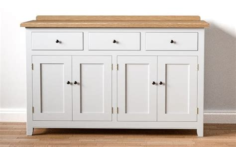 free standing kitchen cabinets uk cabinets kitchen sideboard and dressers on