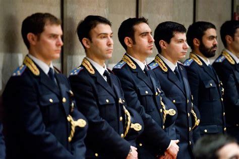 concorsi interni polizia di stato decreto vincitori concorso pubblico 80 posti commissario