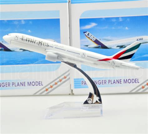 emirates customer service indonesia popular emirates plane models buy cheap emirates plane