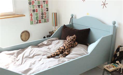 Badmöbel Holz Skandinavisch by Vorhang Ideen Wohnzimmer