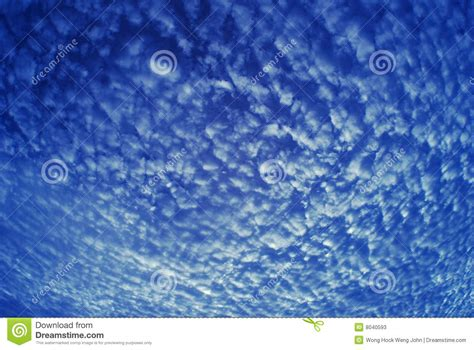 pattern blue sky blue pattern cloud and blue sky stock photos image 8040593