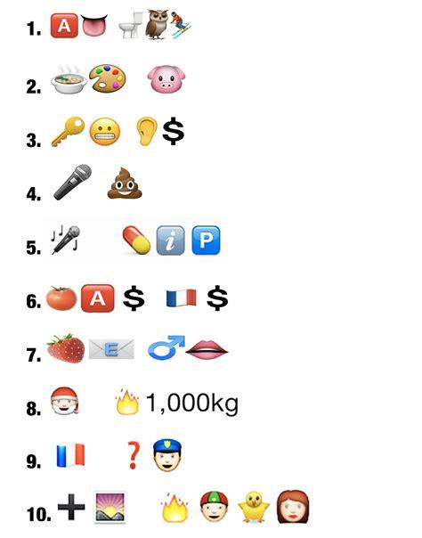 emoji questions the hardest rugby emoji quiz in the world