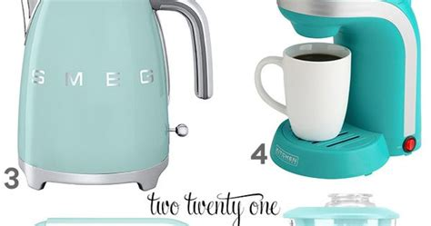 turquoise kitchen appliances turquoise kitchen decor appliances them turquoise and