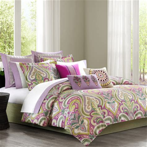 domestication bedding paisley pattern prevails power domestications bedding