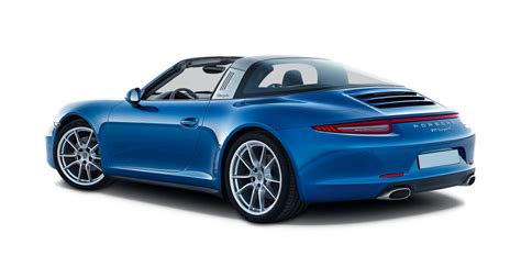 Porsche Car Hire by Porsche 911 Targa Car Hire In And The Uk