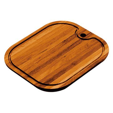 kitchen sink chopping board b fast chopping board abey australia