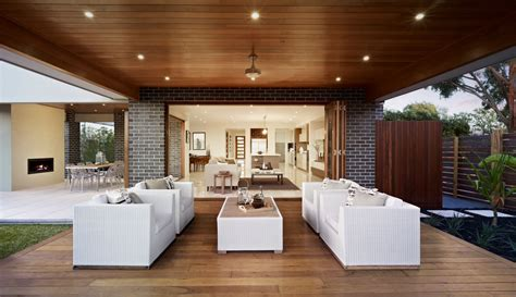 alfresco ideas cedar ceilings cedar ceiling installation company perth