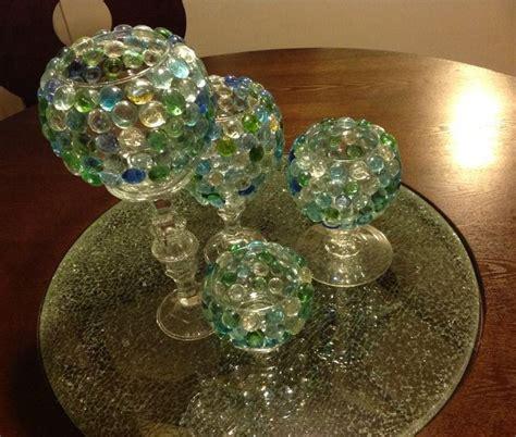 Glass Vases Dollar Tree by The 25 Best Dollar Tree Vases Ideas On