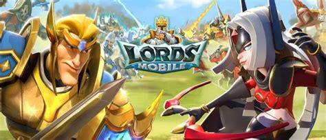 game perang kerajaan terbaik  android pc