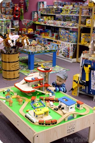 Play Store Toys Learning Sprout Toys Tacoma Store Tables