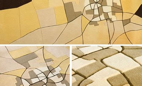 carpet cut into area rugs rugs mats
