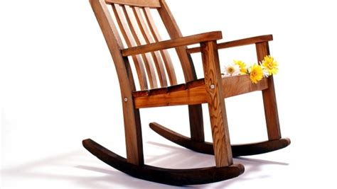 rocking chair home fixtures rocking chairs