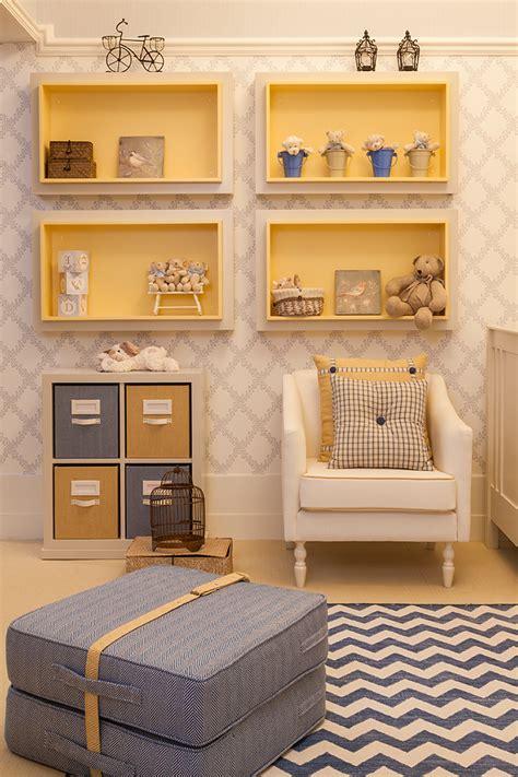 decorar quarto bebe inspira 231 245 es para montar e decorar o quarto do beb 234