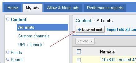 google adsense earning tutorial pdf google adsense earnings secrets a complete tips tricks