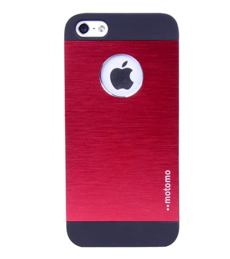 Back Cover Iphone 4 Fuson Back Cover Cases Apple Iphone 4 Buy Fuson Back