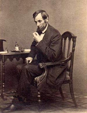 abraham lincoln biography online facts about abraham lincoln biography online