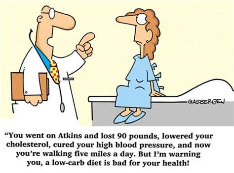 carbohydrates jokes image gallery nutritionist jokes