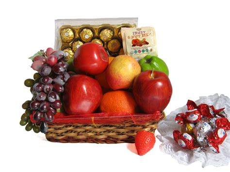 fruit and nut baskets fruit and nut gift packs gift ftempo