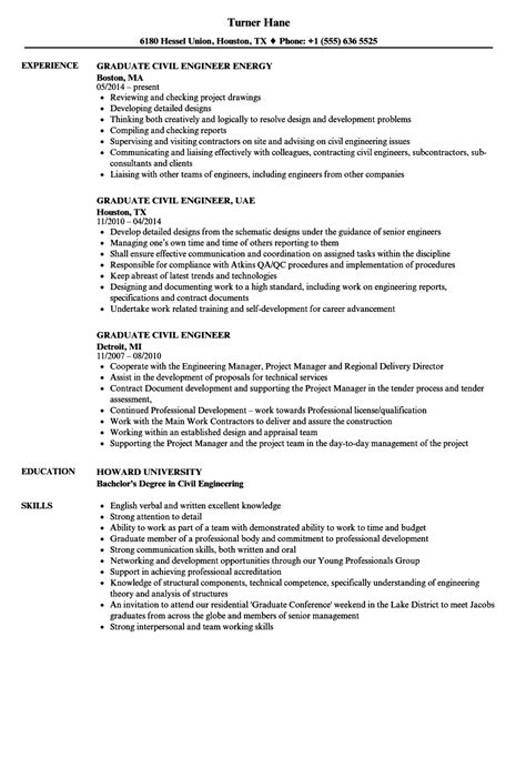 resume samples for freshers great resume for cabin crew fresher in