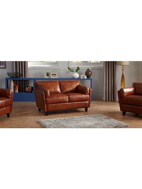 house of fraser sofas sale gray willow collins 2 seater sofa house of fraser