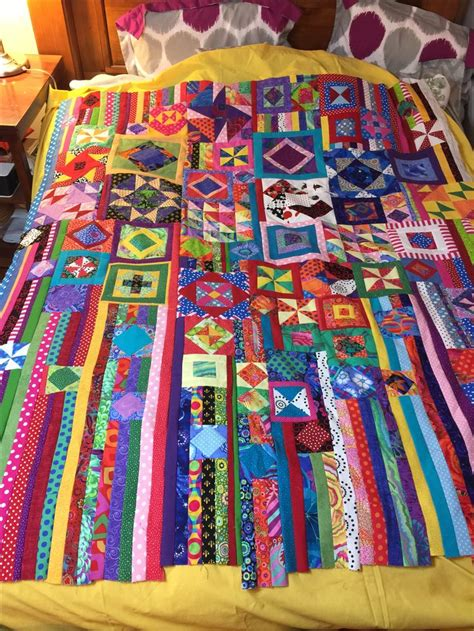 quilt pattern gypsy wife gypsy wife quilt finished march 2017 quilt patterns