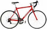 Road Bikes  DawesLightning Sport AL Aluminum