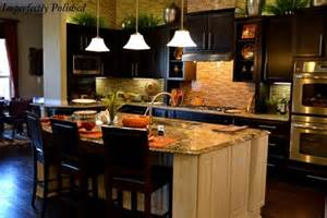 pictures of model home kitchens model home kitchens model home kitchen kitchens