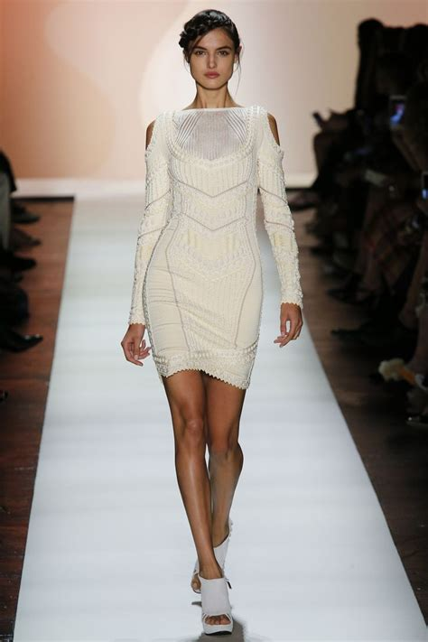 Herve Leger And To Make A New York Fashion Week Return by 70 Best Ideas About Fashion Designer Herv 233 L Leroux