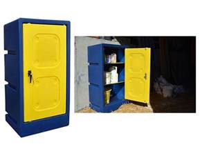 Jfc Chemical Storage Cabinet Chemical Storage Cabinets Chemical Storage Cabinets Chemstore Filter Chemical Storage Cabinet